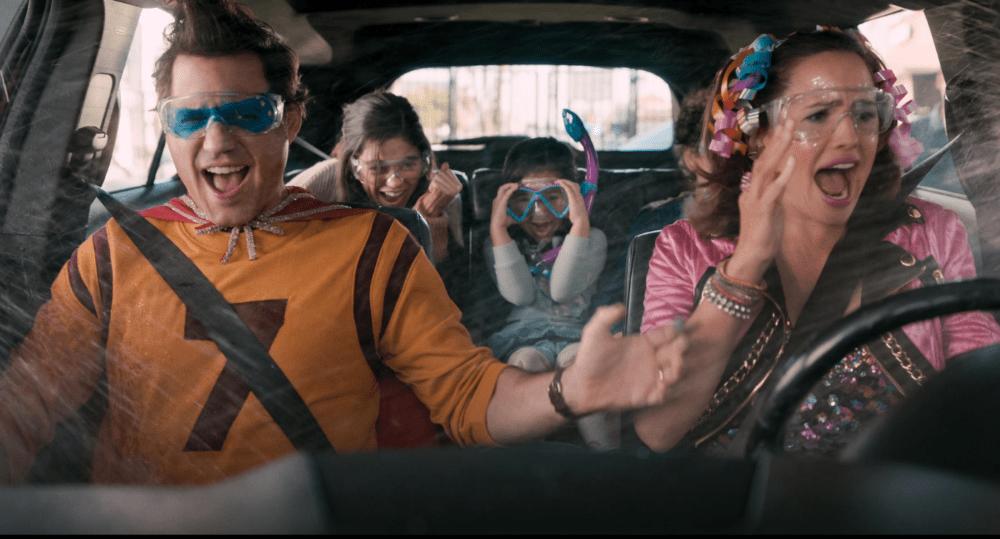 Netflix hace oficial un avance de sus estrenos para el 2021 1
