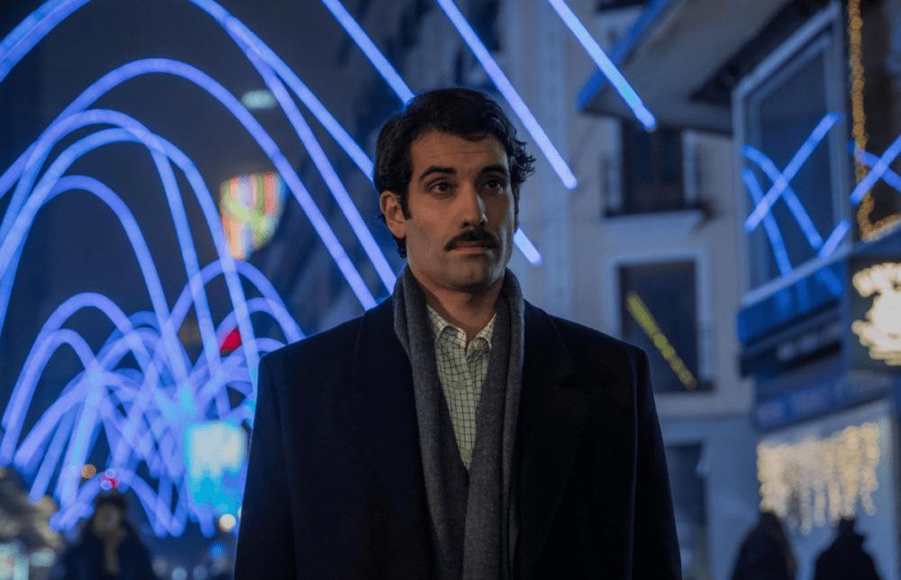 Netflix hace oficial un avance de sus estrenos para el 2021