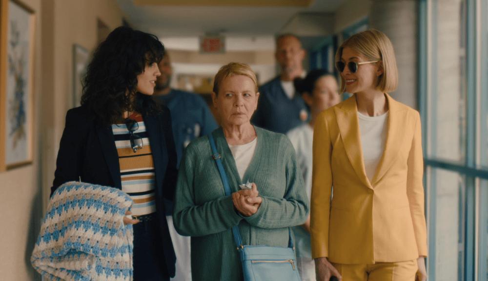 Netflix hace oficial un avance de sus estrenos para el 2021 2