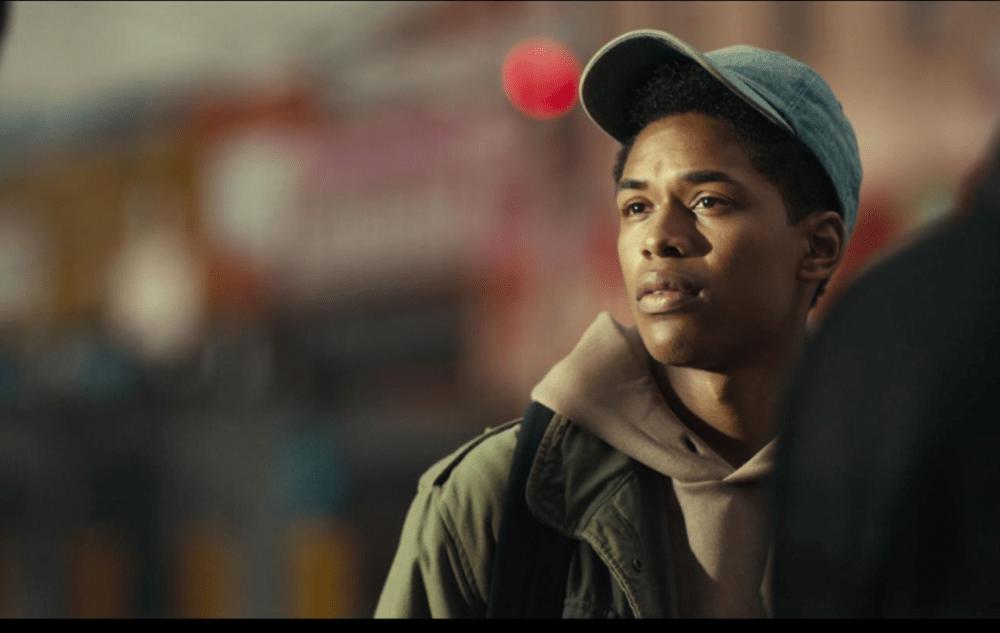 Netflix hace oficial un avance de sus estrenos para el 2021 5