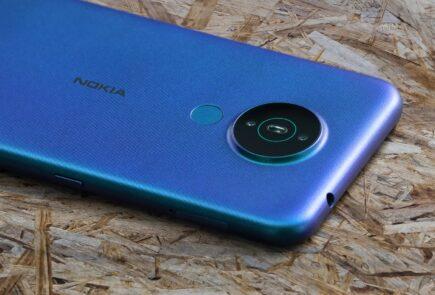Nokia apostará por HarmonyOS para los Nokia X60 y X60 Pro 3