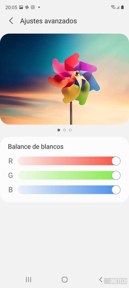Samsung Galaxy S20 FE 5G, buscando el equilibrio entre calidad y precio - Análisis 24
