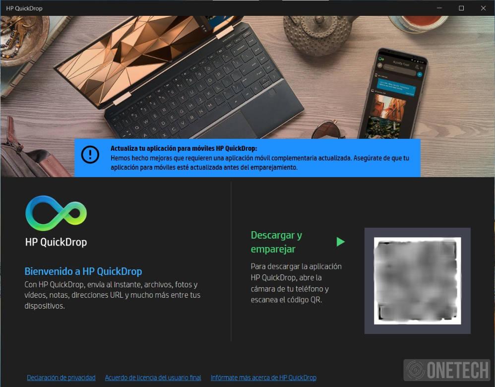 HP ZBook Create G7 - Análisis 19