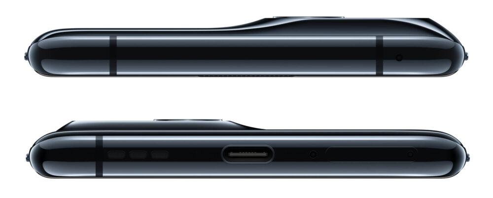 OPPO Find X3 Pro 5G: doble cámara de 50MP y Macro de 60 aumentos, con la potencia Snapdragon 888 1