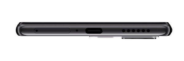 Xiaomi Mi 11 Lite 4G y 5G: se filtran todos sus detalles 16