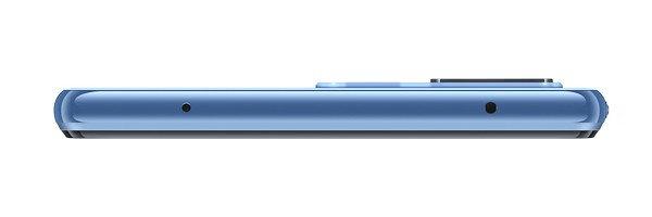 Xiaomi Mi 11 Lite 4G y 5G: se filtran todos sus detalles 15