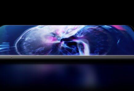 Xiaomi Mi 11T se filtra con procesador MediaTek y pantalla a 120 Hz 4