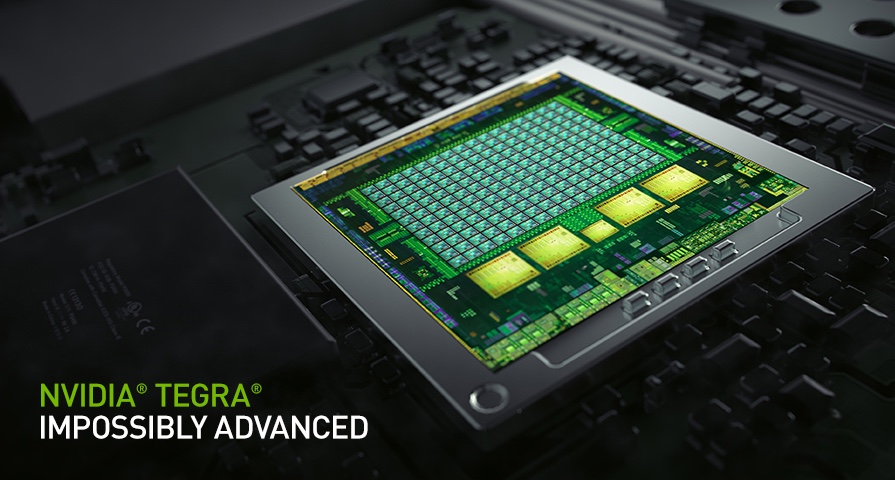 Nintendo Switch a 4K y pantalla OLED en una revisión que llegaría este año 2