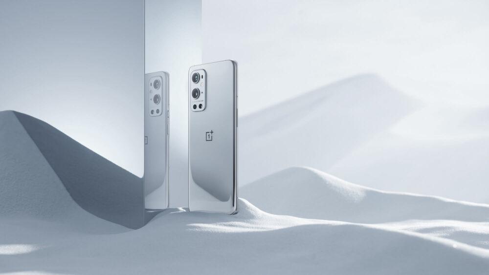 OnePlus nos muestra en detalle el nuevo OnePlus 9 Pro en múltiples imágenes 4
