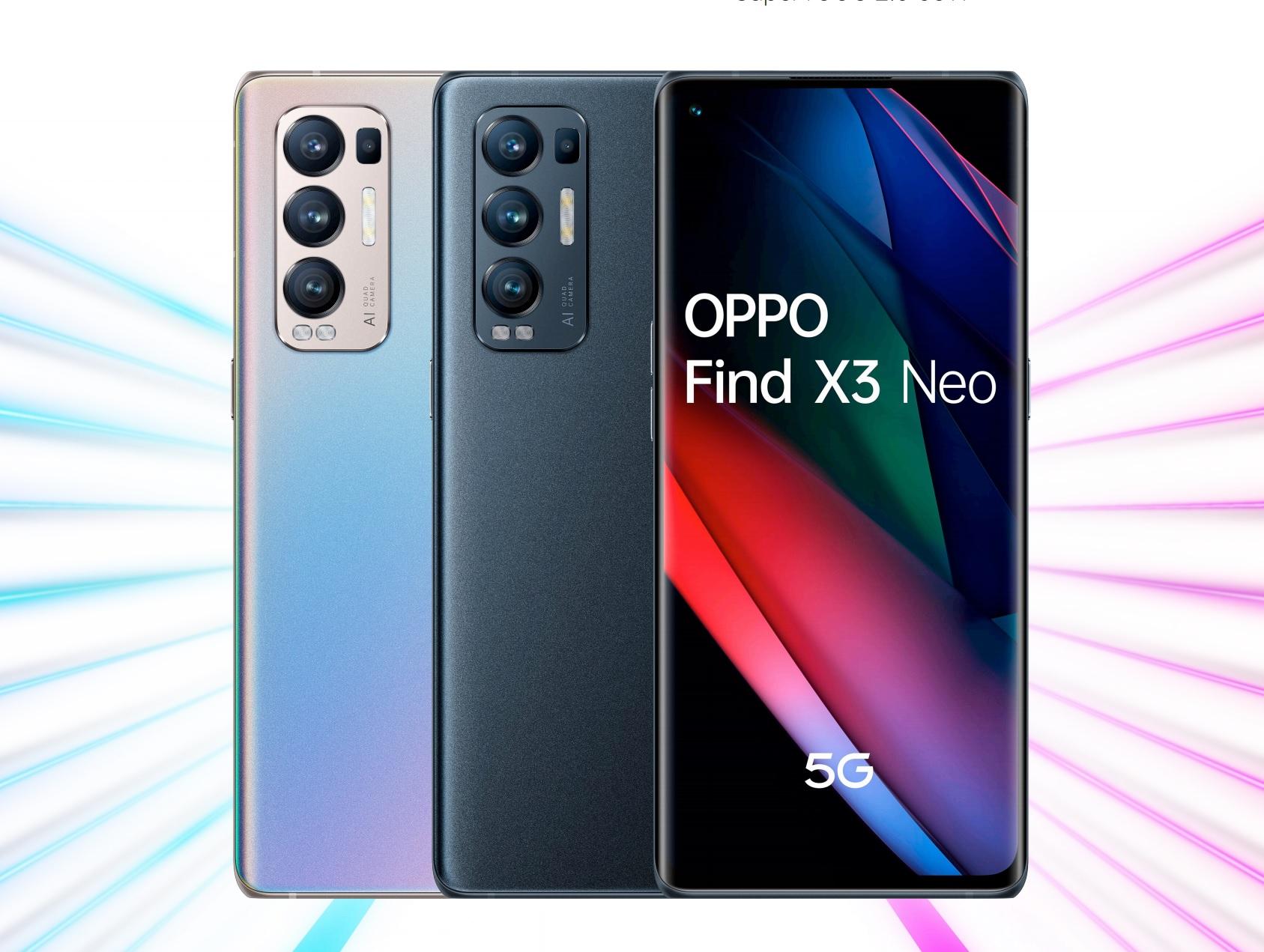 oppo-find-x3-neo-1.jpg