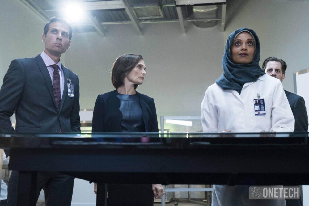 Estrenos de HBO: lista de novedades para Mayo de 2021 2