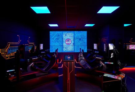 HyperX se asocia con Red Bull Racing Esports 3