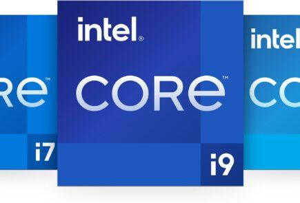 Intel anuncia nuevos procesadores de la 11ª generación para portátiles 2