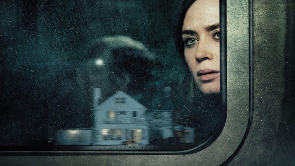 HBO: estrenos la semana del 10 al 16 de Mayo 1