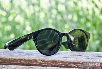 Razer Anzu: probamos estas curiosas gafas conectadas - Análisis 1
