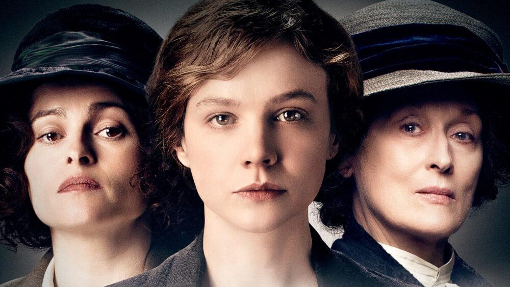 HBO: estrenos la semana del 10 al 16 de Mayo 2