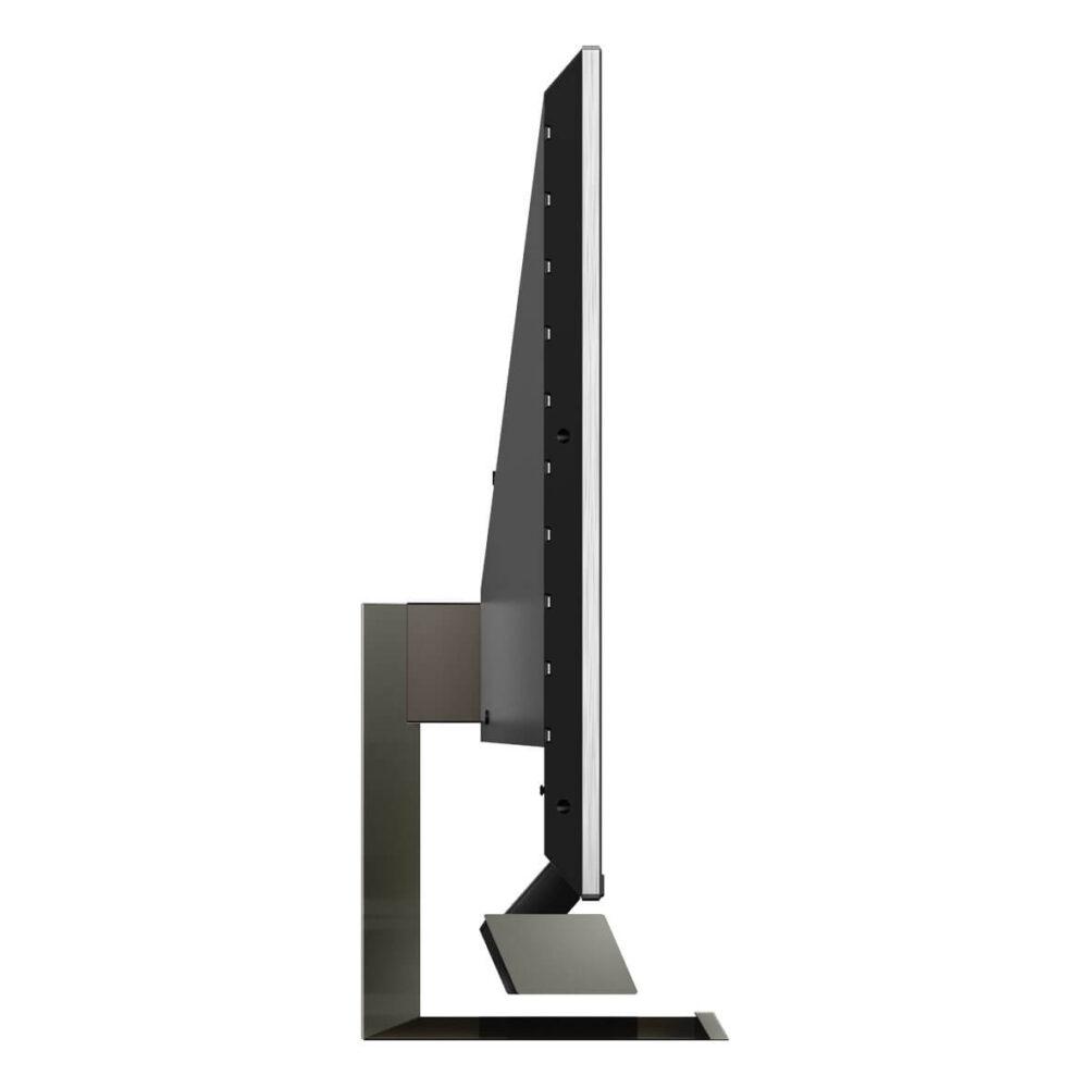Philips Momentum, monitor gaming 4K de 55 pulgadas diseñado para Xbox 1
