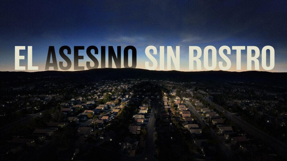 Novedades en HBO para la semana del 21 al 27 de Junio 1