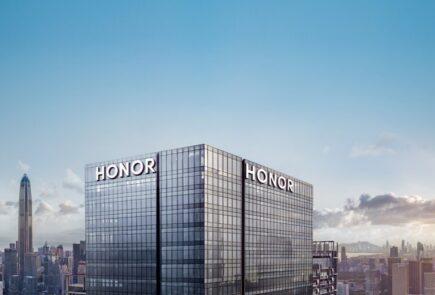 El gobierno de Estados Unidos podría vetar a Honor y acabar con las aspiraciones de la compañía 1
