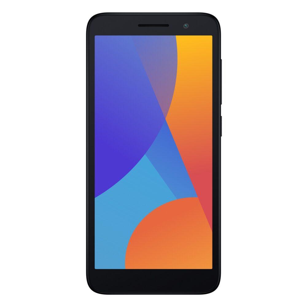 Alcatel 1 (2021), o como tener un smartphone por menos de 60€ 1
