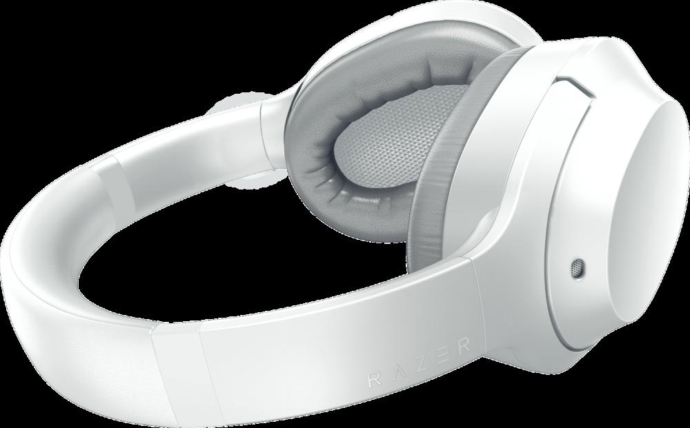 Razer Opus X, más color y menor precio para estos nuevos auriculares con cancelación de ruido 3