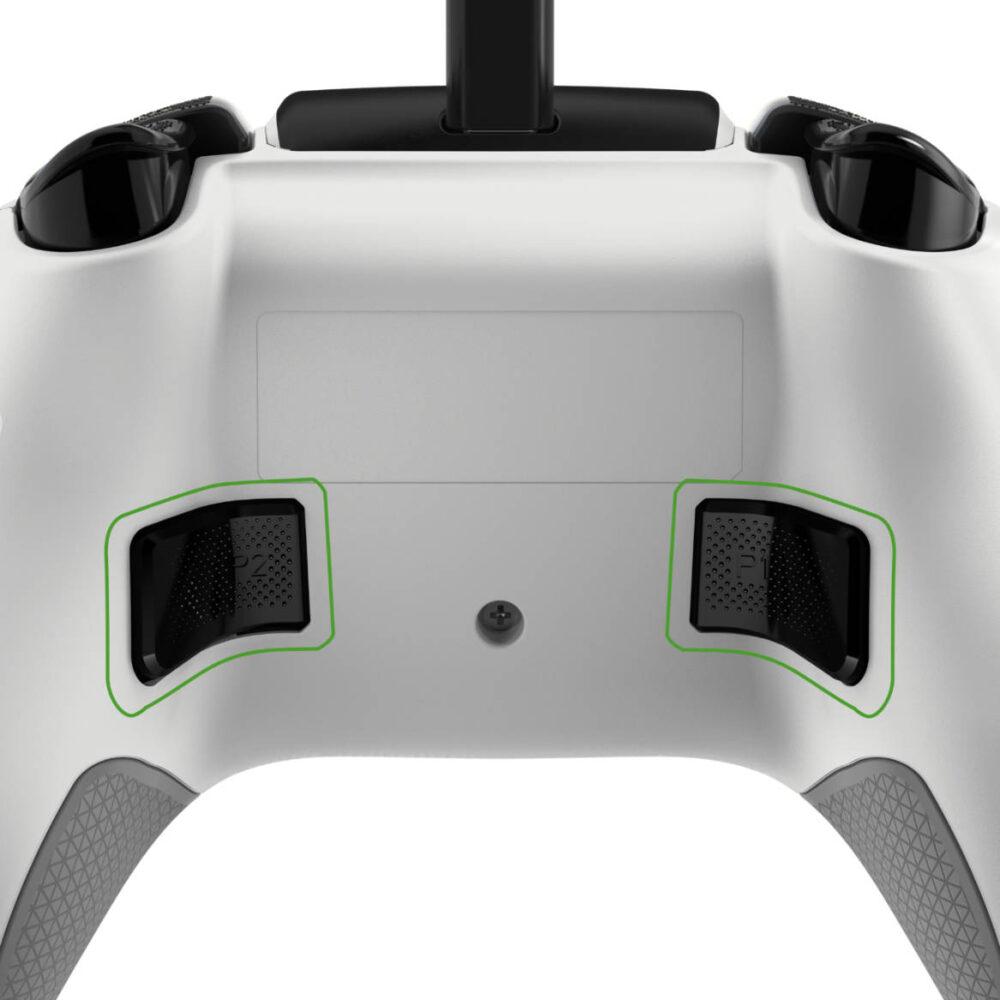 Turtle Beach se adentra en el mundo de los mandos con el nuevo Recon Controller para Xbox 2