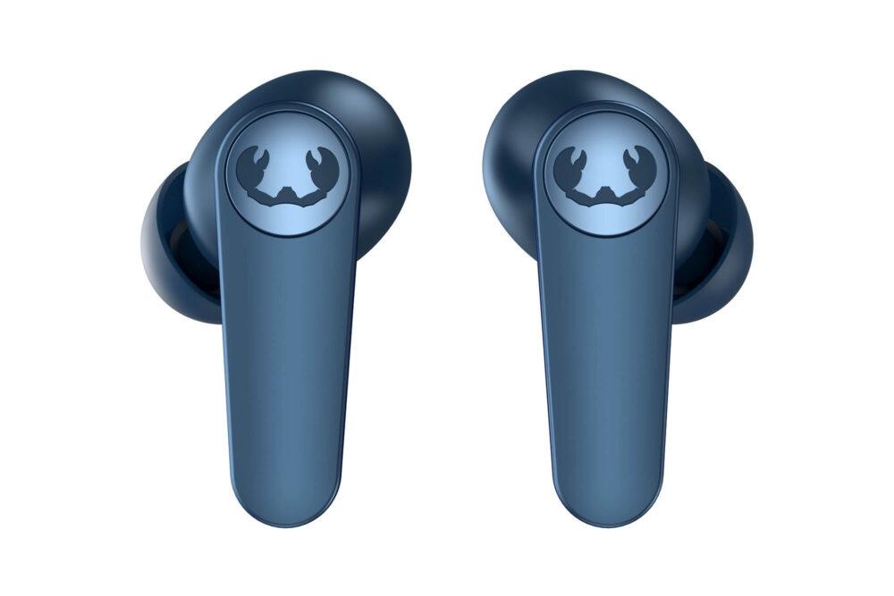 Twins ANC de Fresh 'n Rebel, auriculares TWS con cancelación de ruido 2
