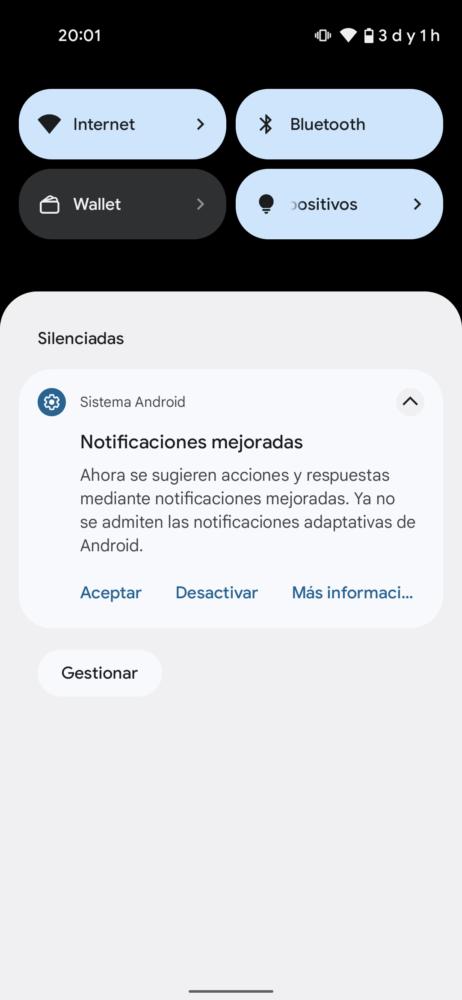 Android 12 Beta 2 ya está disponible y te contamos sus novedades 6