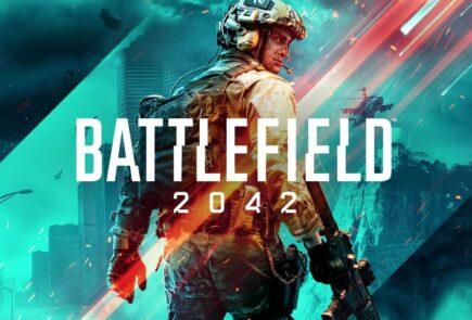Battlefield 2042 retrasa su lanzamiento al 19 de noviembre de 2021 2