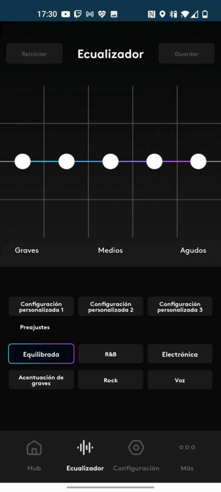 Cambridge Audio Melomania 1+, una renovación con muy buenos resultados - Análisis 21