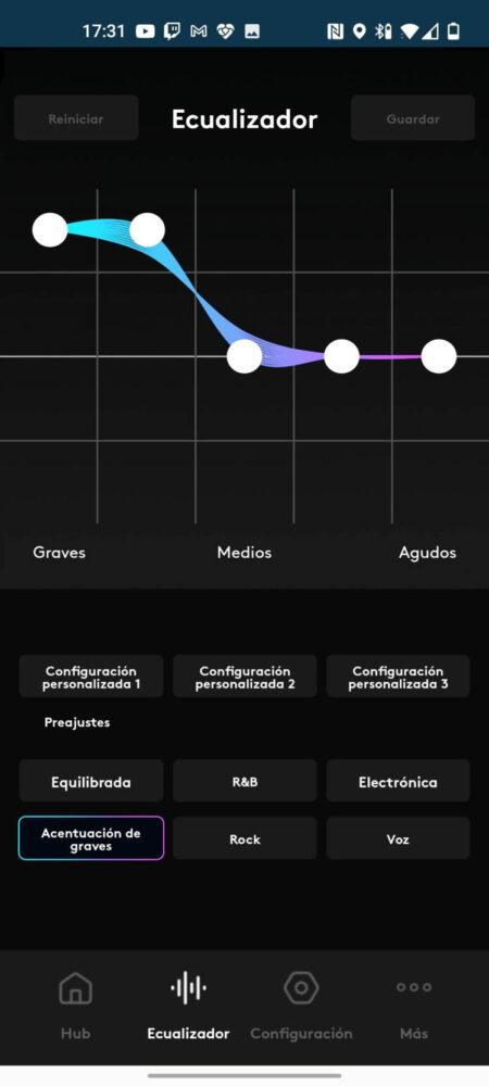 Cambridge Audio Melomania 1+, una renovación con muy buenos resultados - Análisis 20