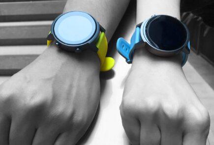 TicWatch E3, el nuevo smartwatch con Wear OS y Snapdragon Wear 4100 de Mobvoi 2