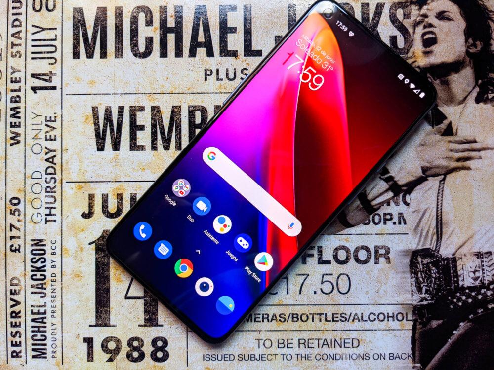 No habrá OnePlus 9T y se confirma que OxygenOS se fusionará con ColorOS