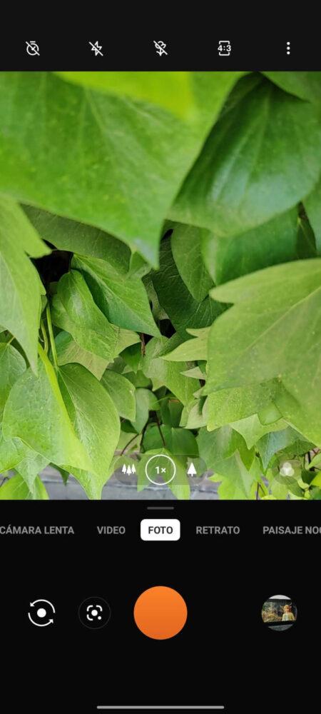 OnePlus 9: análisis completo en Español - Review 46