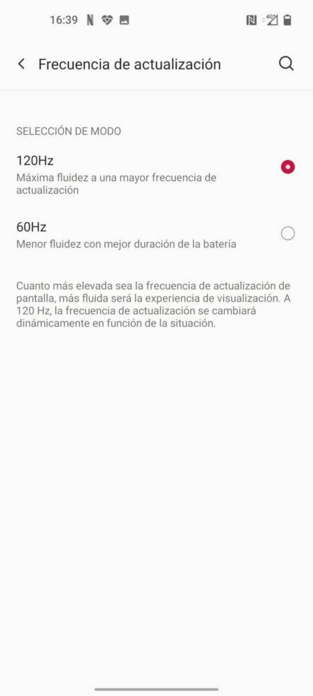 OnePlus 9: análisis completo en Español - Review 9