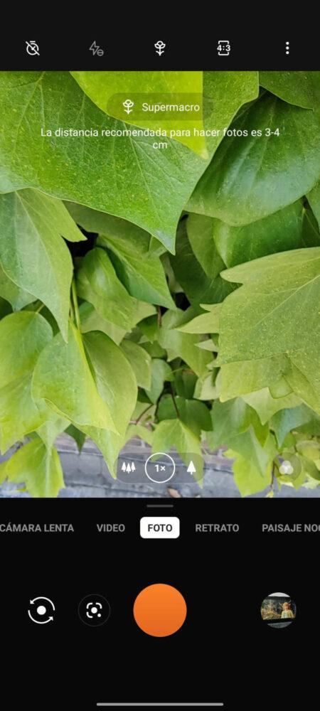 OnePlus 9: análisis completo en Español - Review 45