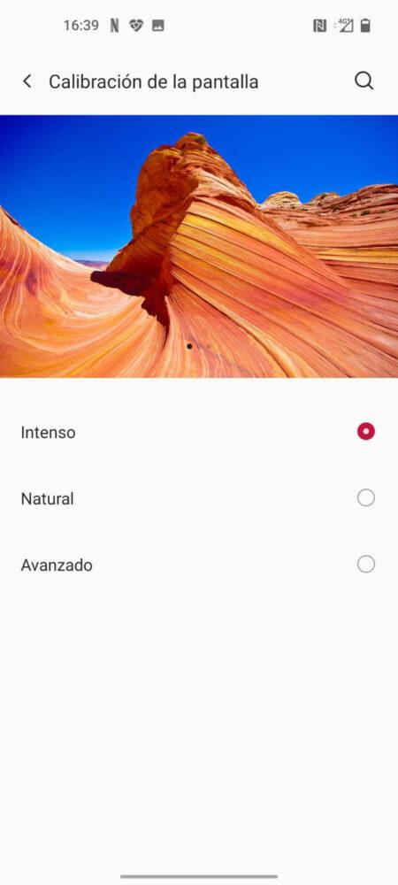 OnePlus 9: análisis completo en Español - Review 6