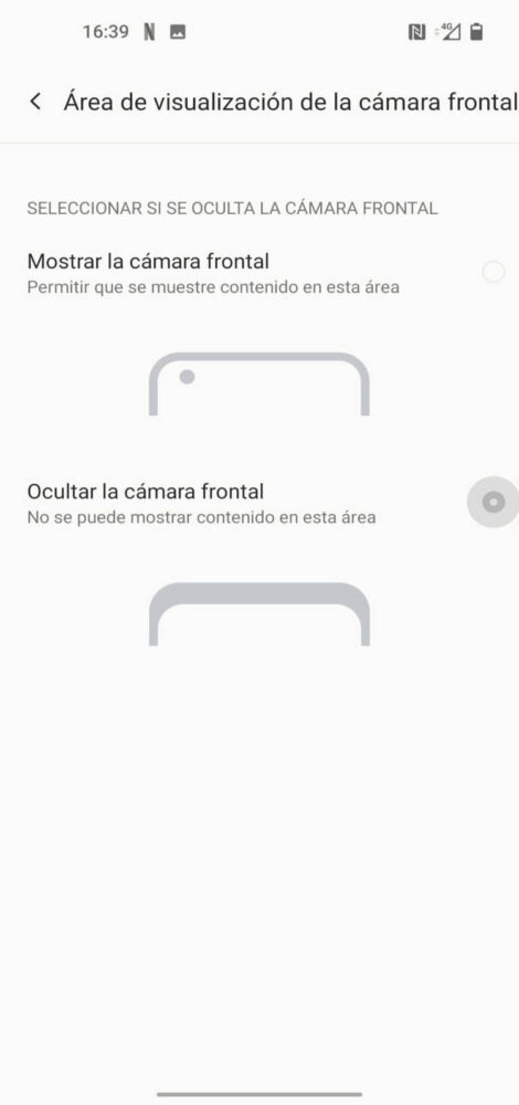 OnePlus 9: análisis completo en Español - Review 27