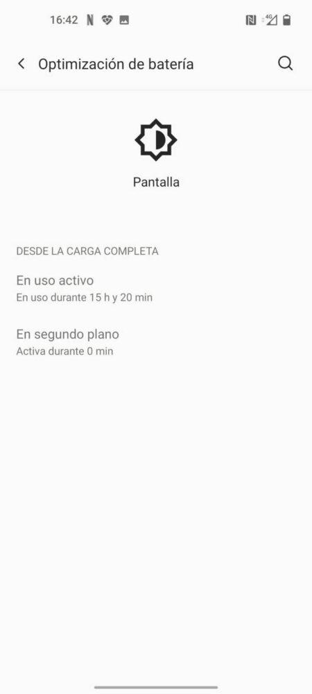 OnePlus 9: análisis completo en Español - Review 26