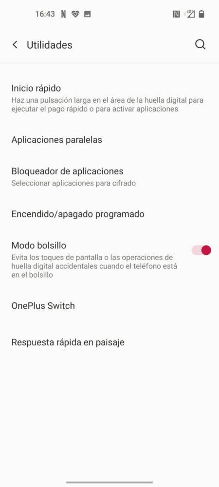 OnePlus 9: análisis completo en Español - Review 24