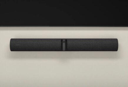Jabra PanaCast 50: el nuevo sistema de videoconferencia ya está disponible 1