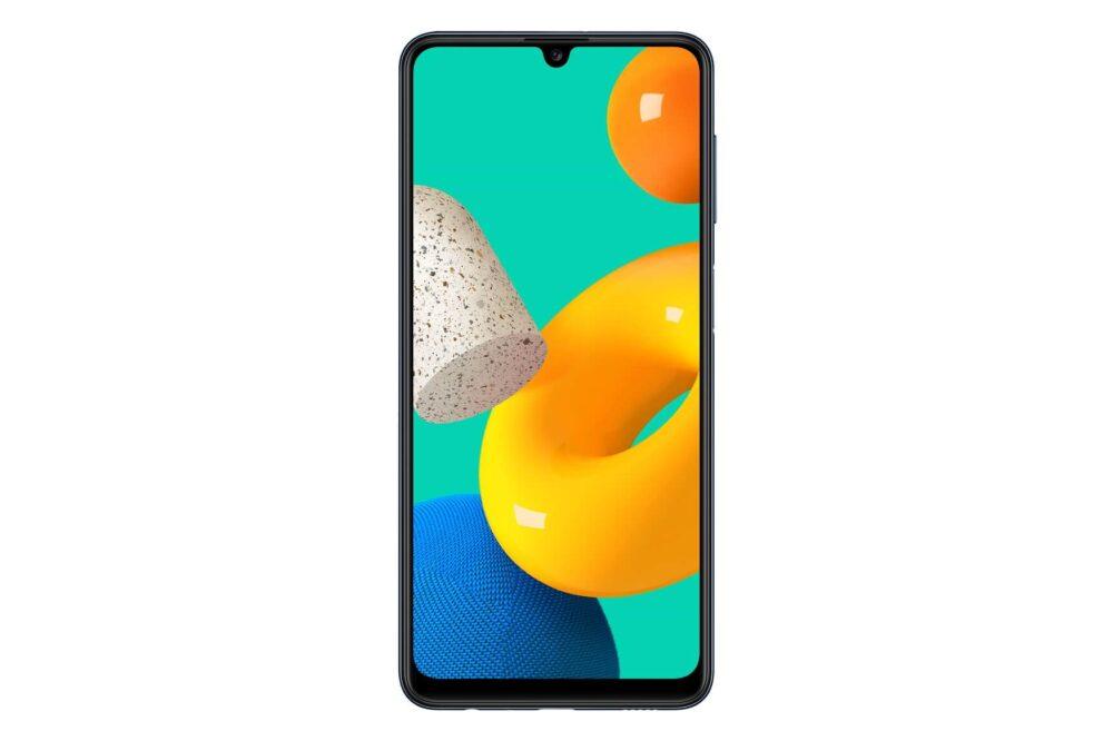 El Samsung Galaxy M32 llega a España con pantalla a 90Hz y oferta de lanzamiento 1