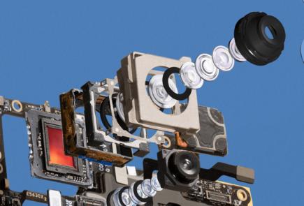 OnePlus desvela nuevos datos del OnePlus Nord 2 5G: vendrá con una lente de 50MP 3