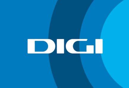 DIGI sufre problemas dejando a sus usuarios sin conexión [Actualizado] 2