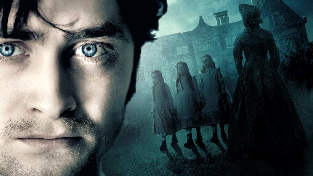 Novedades en HBO: que ver en la semana del 19 a 25 de Julio