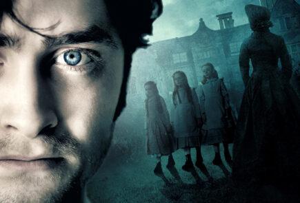 Novedades en HBO: que ver en la semana del 19 a 25 de Julio 4