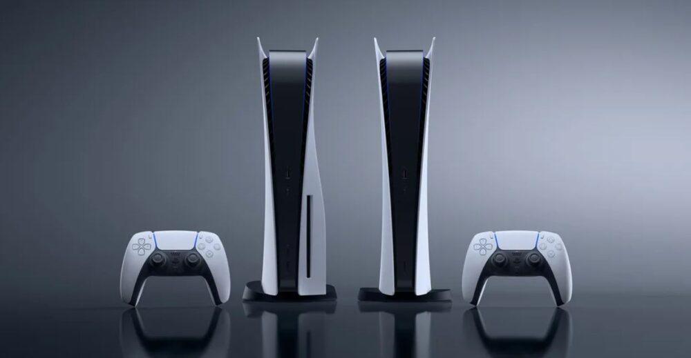 PlayStation 5 ya ha vendido más de 10 millones de unidades desde su lanzamiento