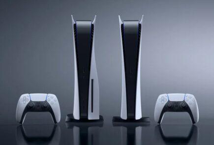 PlayStation 5 ya ha vendido más de 10 millones de unidades desde su lanzamiento 2