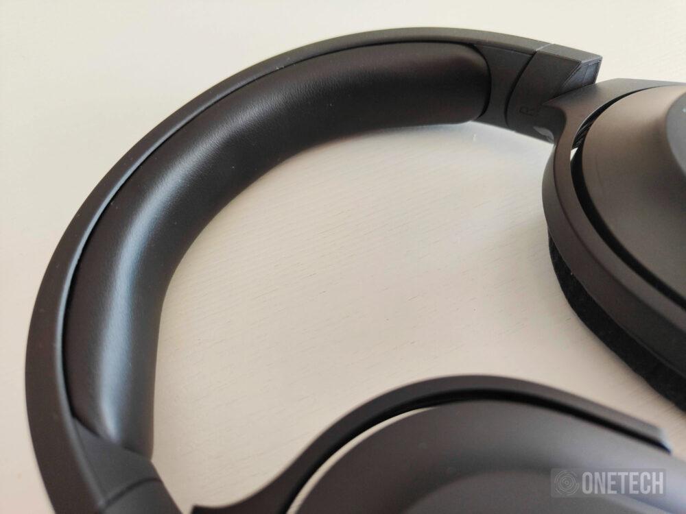 Barracuda X, probamos los nuevos auriculares 4 en 1 de Razer- Análisis 11