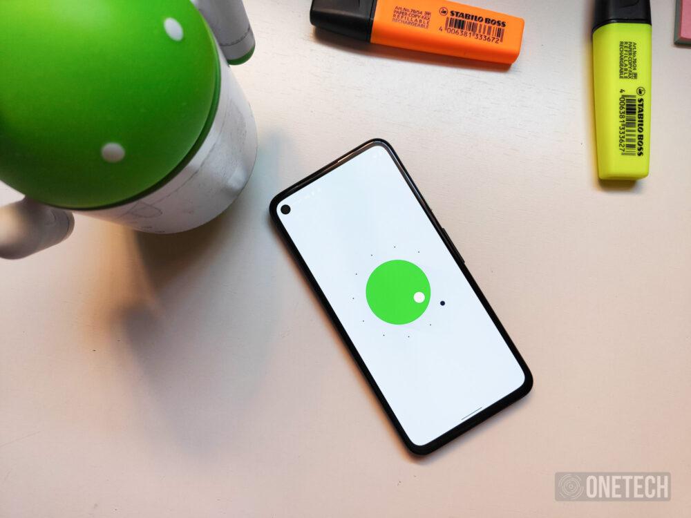 Android 12 Beta 3 ya está disponible y viene con varias novedades